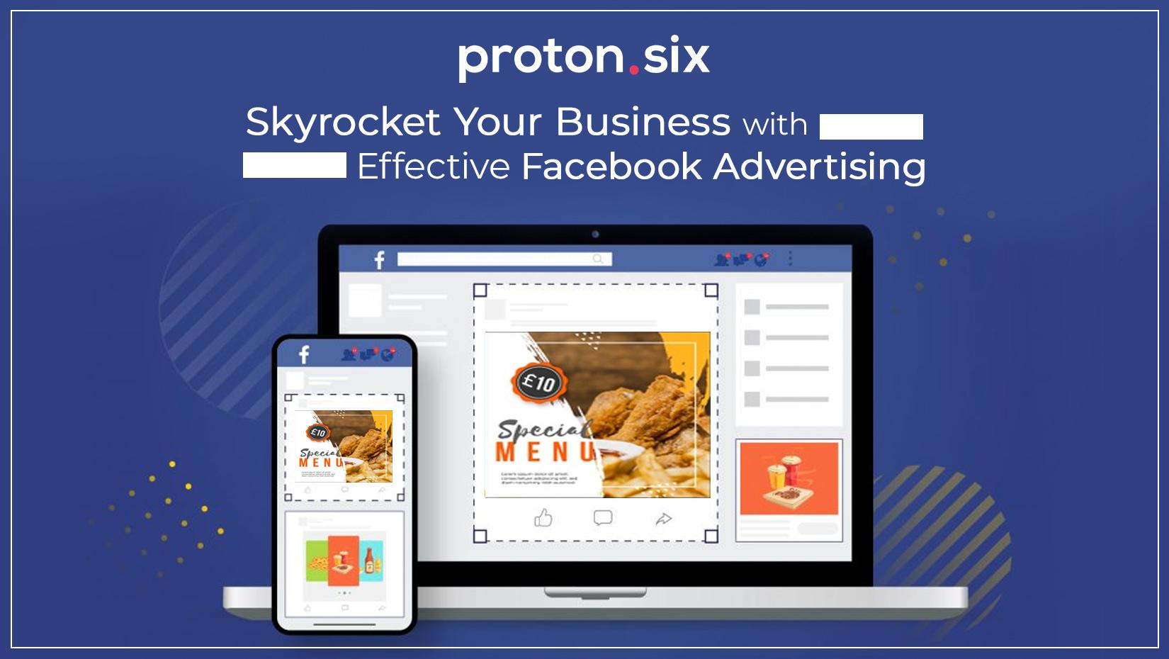 Effective FaceBook Advertising