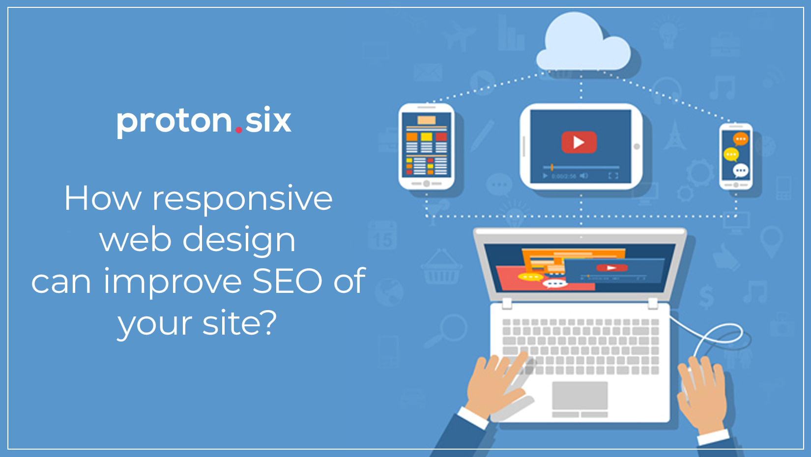 responsive web design can improve seo